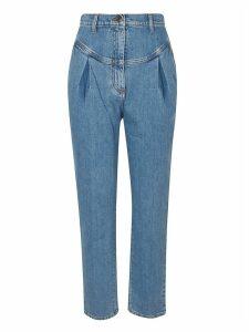 Philosophy di Lorenzo Serafini Slim-fit Denim Jeans