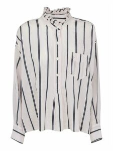 Isabel Marant Etoile Shirt