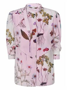 Stella McCartney Stefanie Shirt