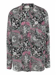 Isabel Marant Étoile Etoile Shirt