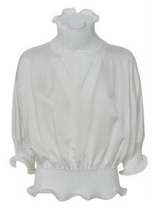 Givenchy Short Sleeves Top