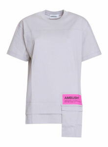 Ambush Logo T-shirt