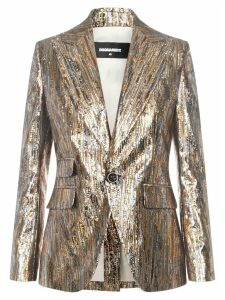 Dsquared2 Los Angeles Blazer