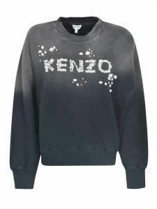 Kenzo Bubble Sweatshirt