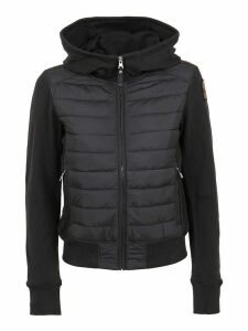 Parajumpers Caelie - Woman