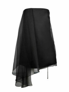 Pinko Angiebel Mini Dress
