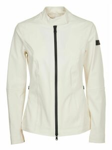Peuterey White Fliers Jacket