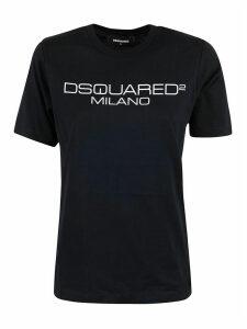 Dsquared2 Milano T-shirt