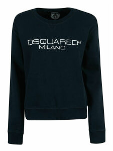 Dsquared2 Milano Sweatshirt