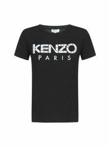 Kenzo Classic Short Sleeve T-shirt