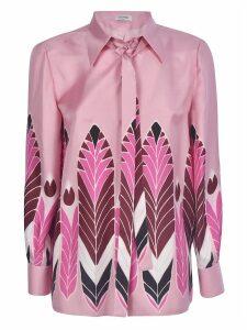 Valentino Fantasia Shirt