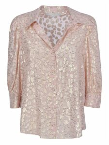 Stella McCartney Embellished Shirt