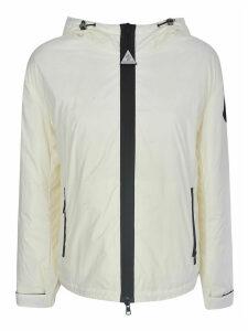 Moncler Long Season Jacket