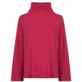By Malene Birger Aelya Knit Jumper