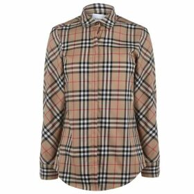 Burberry Luka Shirt