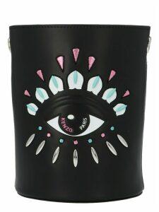Kenzo kontact Eye Bag