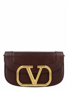 Valentino Garavani super Vee Bag