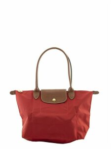 Longchamp Le Pliage Tote Bag S Shoulder Bags