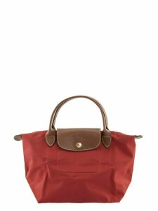 Longchamp Le Pliage Top-handle S Mini Bags
