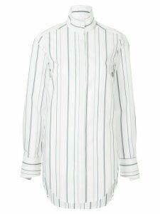 Strateas Carlucci Ammo shirt - White