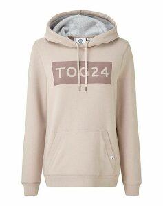 Tog24 Lola Womens Hoody