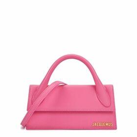 MENG Green Silk Satin Full Length Lined Kimono