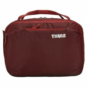 Thule 3203914 Boarding Bag