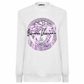 Versace Versace MedScrpt Sw Ld01