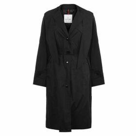 Moncler Vermile Jacket