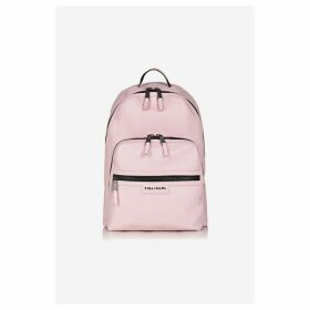 Tiba + Marl Elwood Backpack Pale Pink
