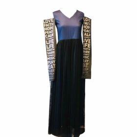 Ace Nayman - Printed Sweatshirt