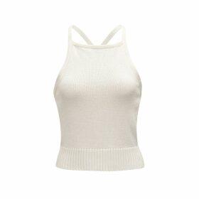 Ace Nayman - Mandala Embroidery Hoodie