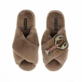 Meem Label - Charlee Stone Dress
