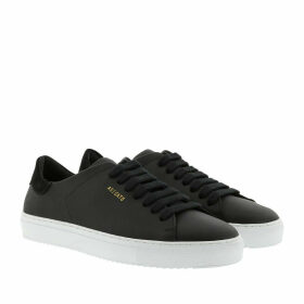 Axel Arigato Sneakers - Clean 90 Sneakers Black - black - Sneakers for ladies