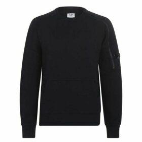 CP Company Details Sweatshirt