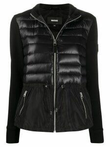 Mackage Joyce padded jacket - Black