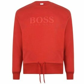 Boss Tathi Boss Sweater