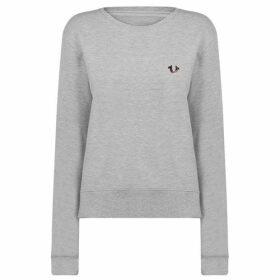 True Religion Buddha Sweater