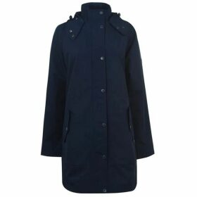 Barbour Lifestyle Mainlander Jacket