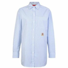 Hilfiger Collection Logo Shirt