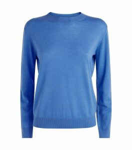 Bobbio Lightweight Sweater