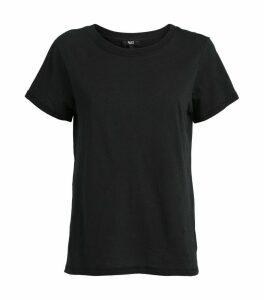 Ellison T-Shirt