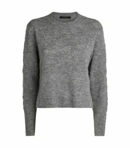 Tabby Lightweight Sweater