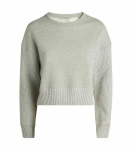 Perla Knit Sweater