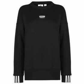 adidas Originals R.Y.V. Sweater
