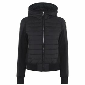 Parajumpers Caelie Fleece Jacket