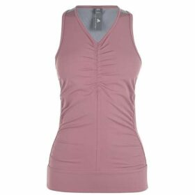 adidas by Stella McCartney Stella Mccartney Tank Top