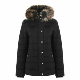 Barbour Lifestyle Housesteads Quilted Jacket