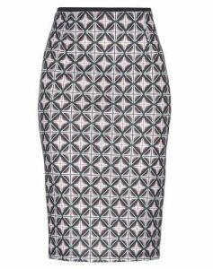 HOPE COLLECTION SKIRTS 3/4 length skirts Women on YOOX.COM