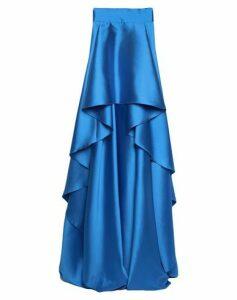 DORIS S SKIRTS Knee length skirts Women on YOOX.COM